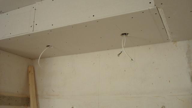 Welkom projecten projecten mevr luitjens slaapkamer1 plafond bernaert huis en tuin - Plafond met balk ...